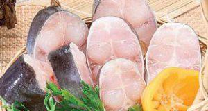 صادرات گوشت بسته بندی خاویار